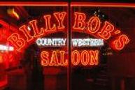 Billy_Bobs.jpg