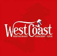 WESTCOAST CAFE 13.jpg