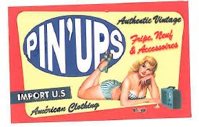 PIN UPS LES ANGLES.PNG