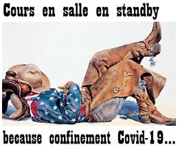 Cours suspendus.png