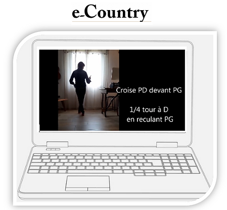 Cours e-country.PNG