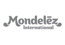 CLIENTES_0010_MONDELEZ.png