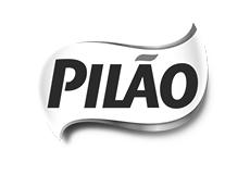 CLIENTES_0002_PILAO.png