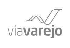 CLIENTES_0004_VIA-VAREJO.png