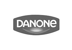 CLIENTES_0001_DANONE.png