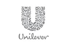 CLIENTES_0012_UNILEVER.png