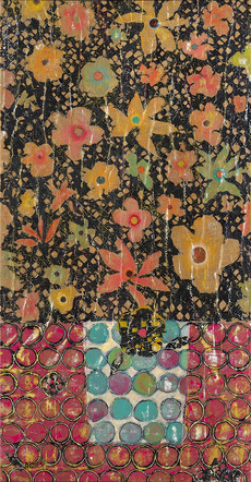 #18-12, SOLD
