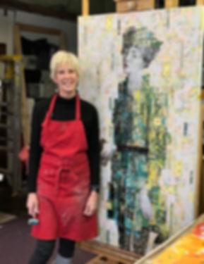 cindy the painter.jpg