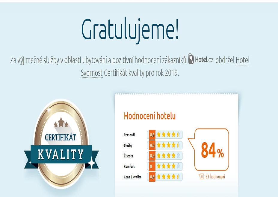 Certifikát-page0001.jpg