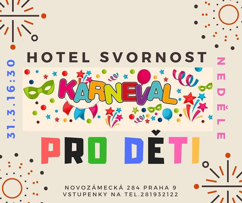 karnevaL.jpg