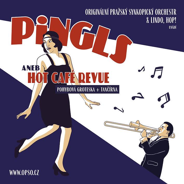 Pingls-aneb-Hot-Cafe-Revue-1200x1200.jpg