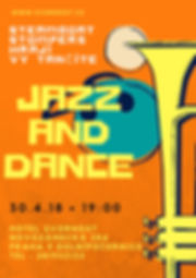 Jazz and dance.jpg