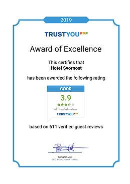 Hotel_Svornost_certifikát-page-001.jpg