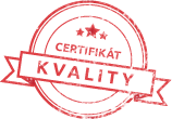 stamp-certificate_158x110.png