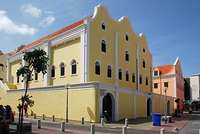 mikve-israel-emanuel-sand-synagogue.jpg
