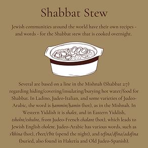 Shabbat Stew.png