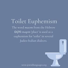 Toilet Euphemism.png