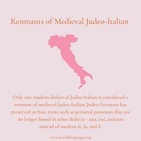 Medieval Judeo-Italian.png