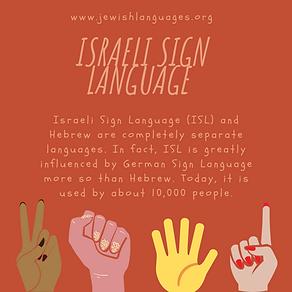 Israeli Sign Language.png