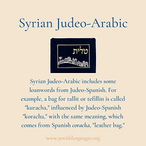 Syrian Judeo-Arabic-2.png