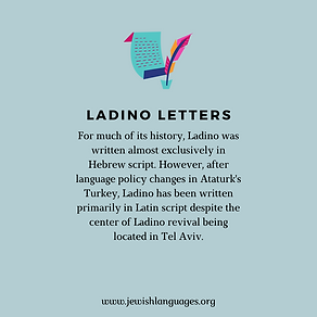 Ladino Writing System.png