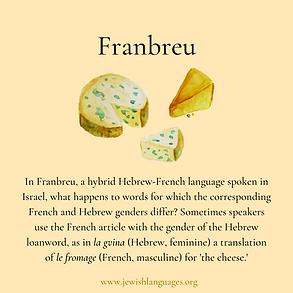 Franbreu.png