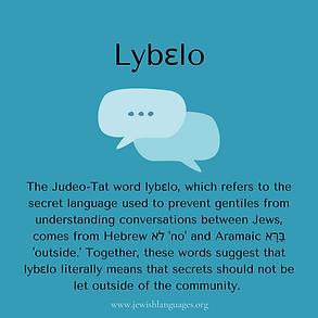 Lybɛlo.png