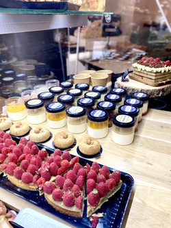 dessert-gustodipuglia-biarritz