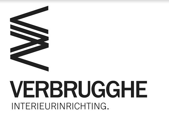 Verbrugghe.png