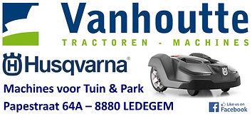 Vanhoutte Logo tuin en park.jpg