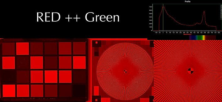 03 Red plus plus Green.jpg