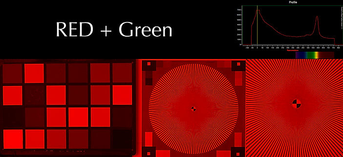 02 Red plus Green.jpg