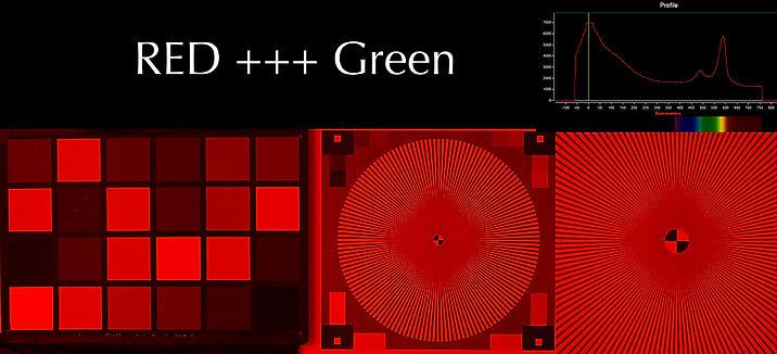04 Red plus plus plus Green.jpg