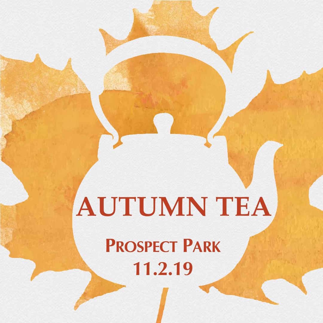 Autumn Tea 2.png