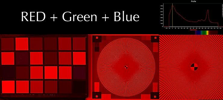 07 Red plus Green plus Blue.jpg