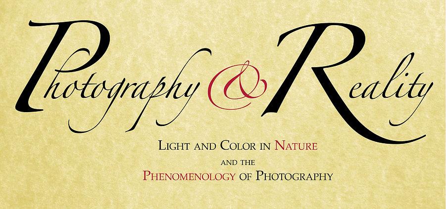 PaR Logo.jpg