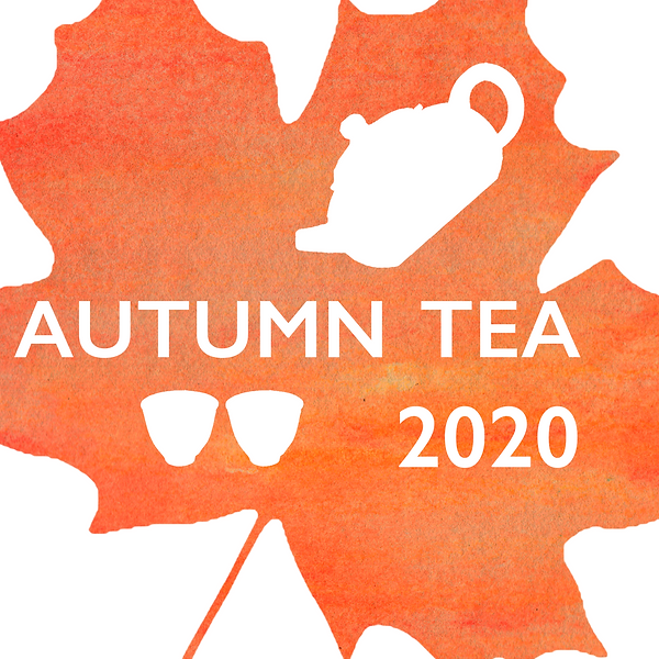 Autumn Tea 2020 Logo6.png
