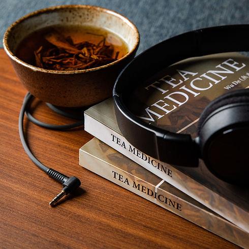 Tea Medicine Audiobook).jpg