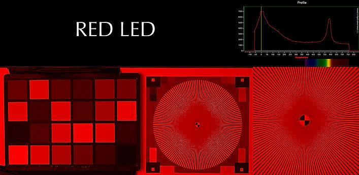 01 Red LED.jpg