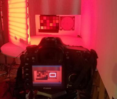 Red LED setup.jpg