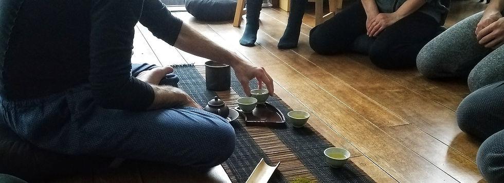 Tea at DBZ.jpg