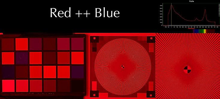 06 Red plus plus Blue.jpg
