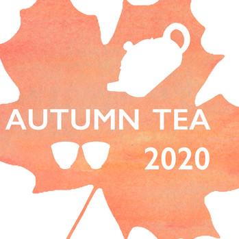Autumn Tea 2020 lightened.jpg