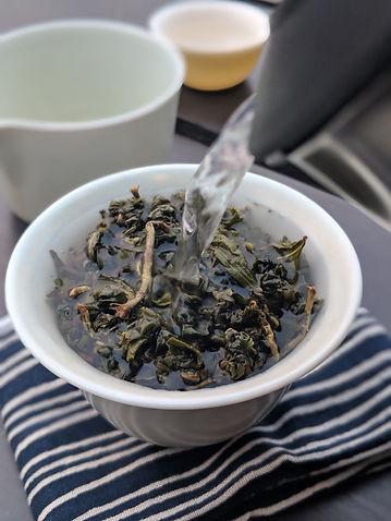 Tea Tasting Circle.jpg