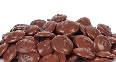 Ciocolata-lapte.png