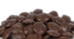 ciocolata amaruie.png