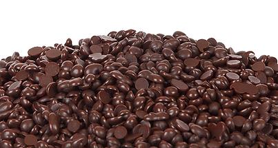 Ciocolata-picaturi.png
