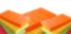 glazura-color-25022019.png