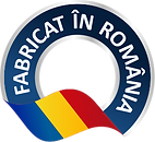 fabricat in romania.png