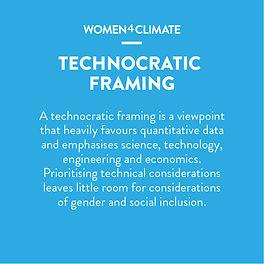 Technocratic_Framing_1.jpg